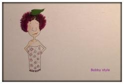 Bobby style